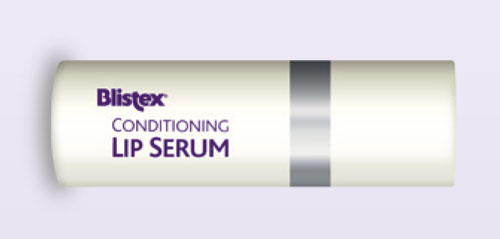 Blistex® Conditioning Lip Serum