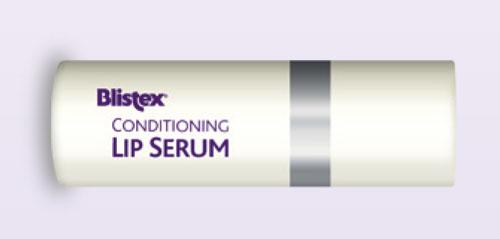 Blistex® Conditioning Lip Serum