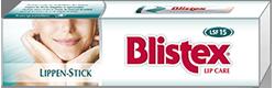 Blistex® Stick pour les lèvres