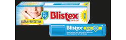 Blistex® Ultra Protection 50+